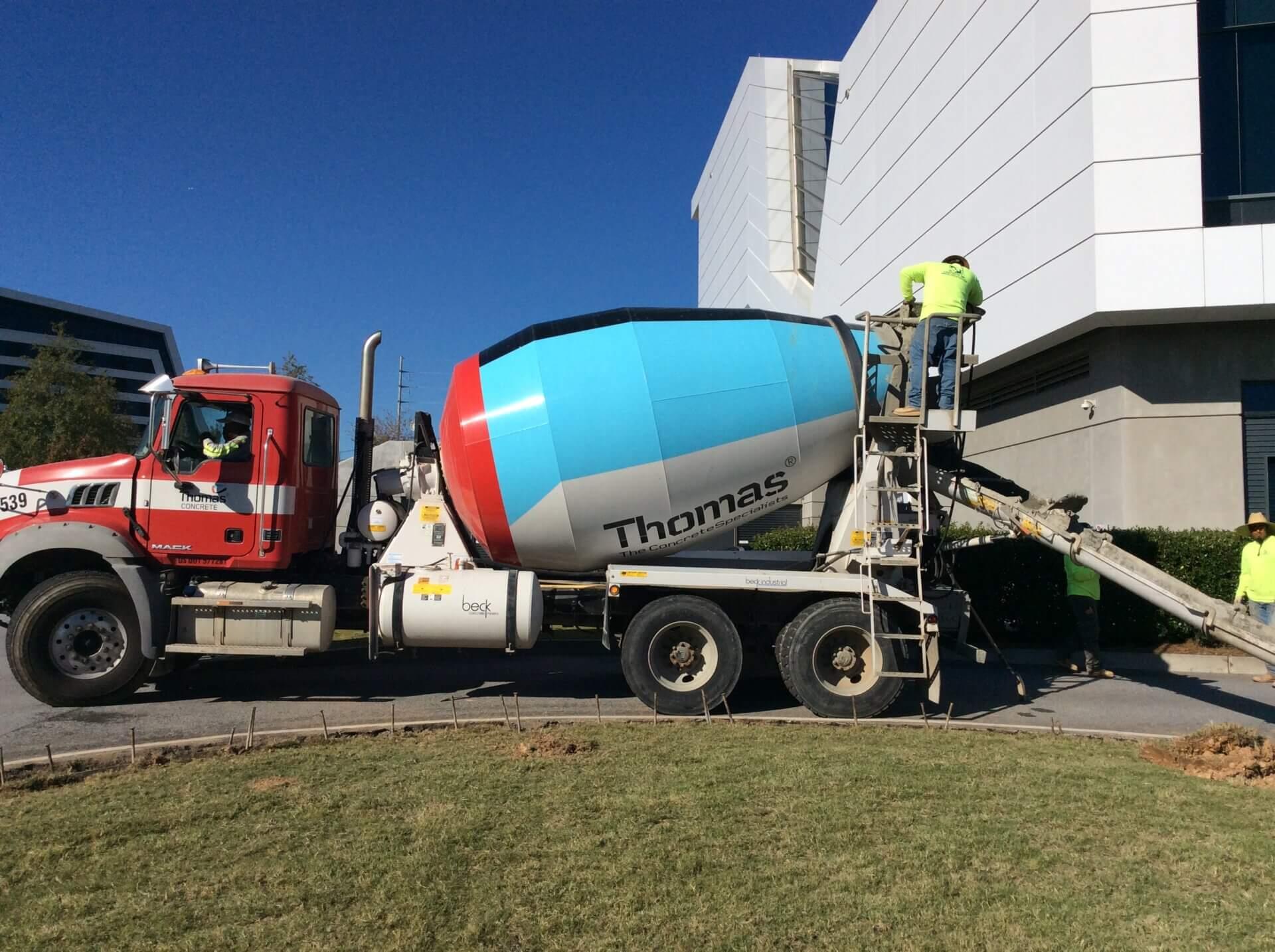 atlanta concrete resurfacing companies