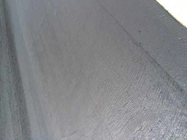 seal coating asphalt